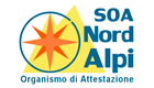 soa-nord Home